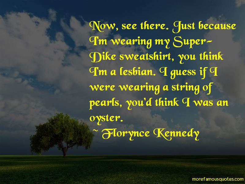 Wearing His Sweatshirt Quotes Pictures 4
