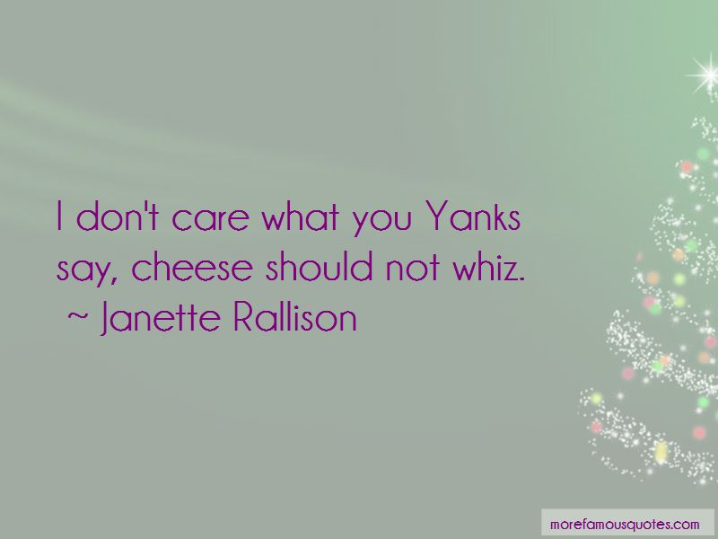 Say Cheese Quotes Pictures 4