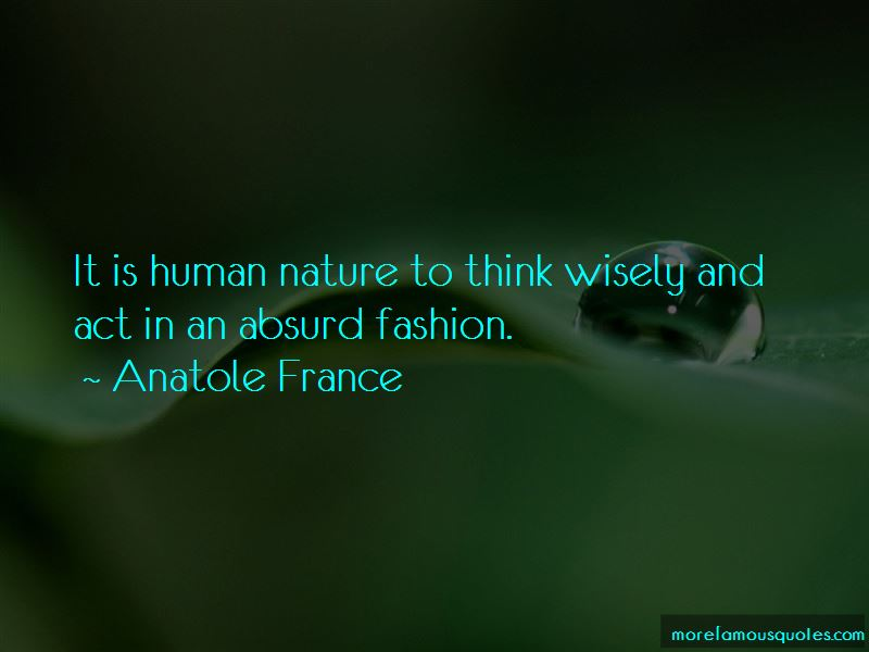 Think Wisely Quotes Pictures 3