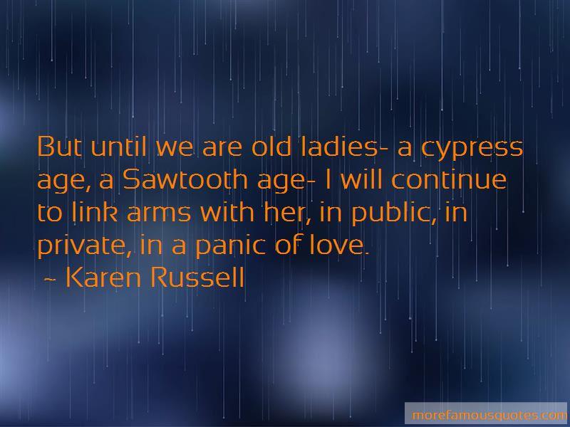 Love Ladies Quotes Pictures 2