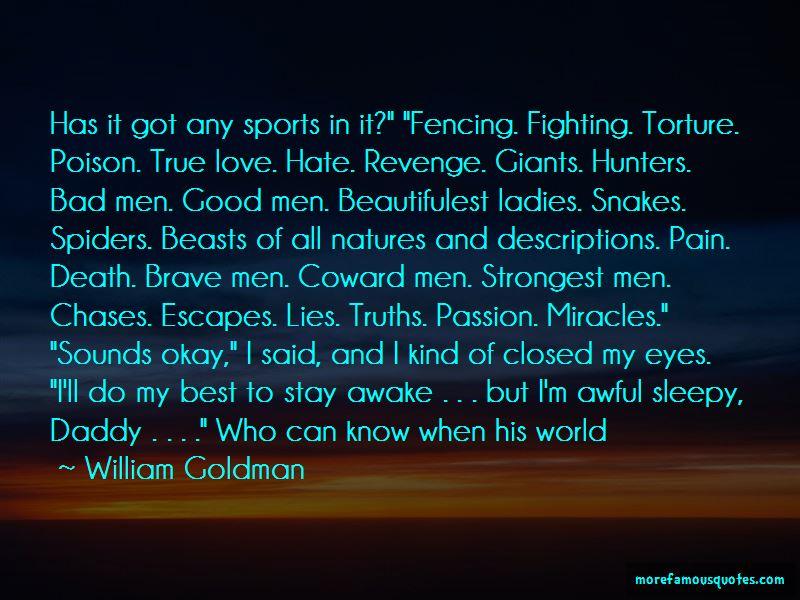 Love Ladies Quotes Pictures 3