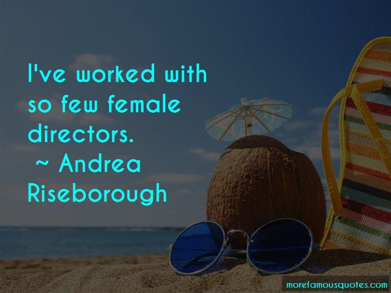 Female Directors Quotes Pictures 2