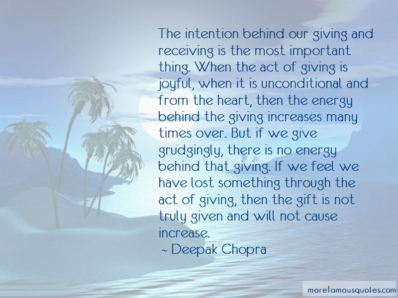 Quotes About Giving Up On A Lost Cause