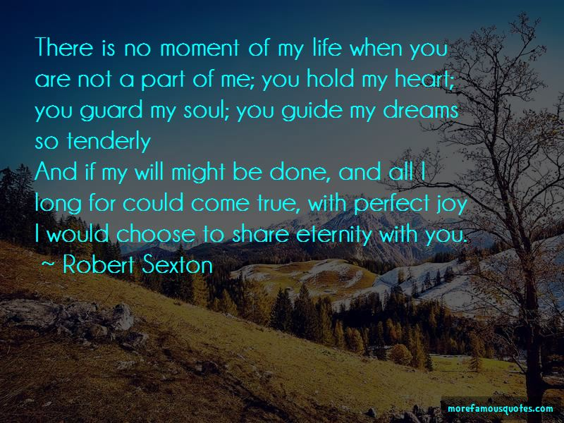 Life Long Dreams Quotes Pictures 4