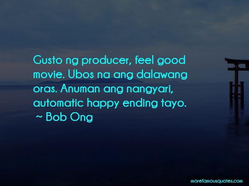 Quotes About Sa Oras