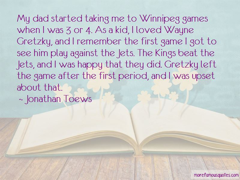 Winnipeg Jets Quotes Pictures 2