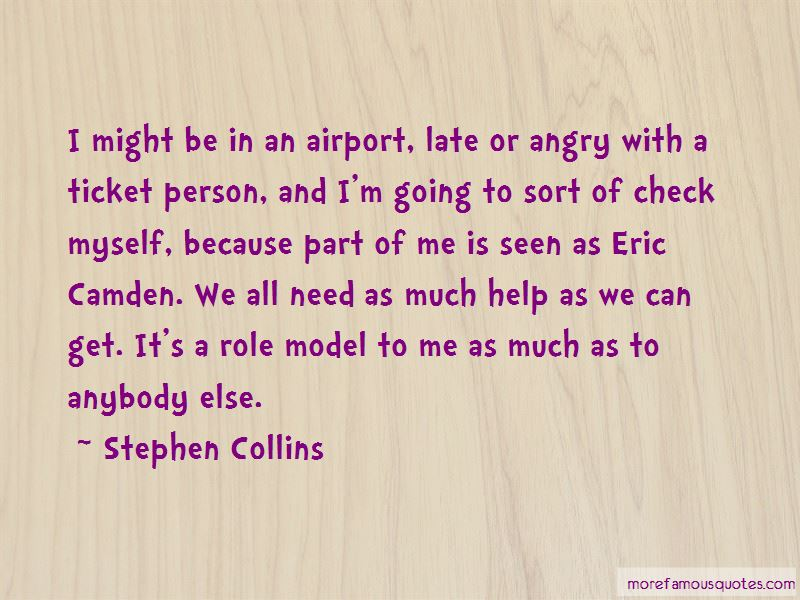 Airport Check In Quotes Pictures 2
