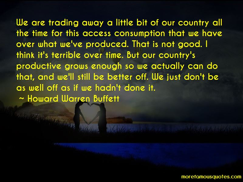 Mb Trading Off Quotes