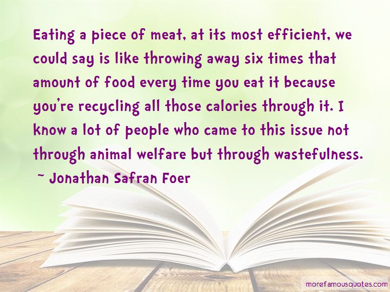 Quotes About Animal Welfare