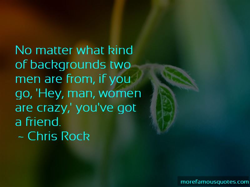 Backgrounds Quotes Pictures 2