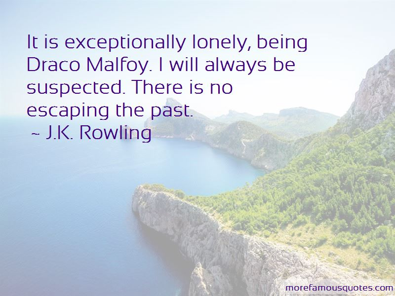 quotes about draco malfoy top draco malfoy quotes from famous