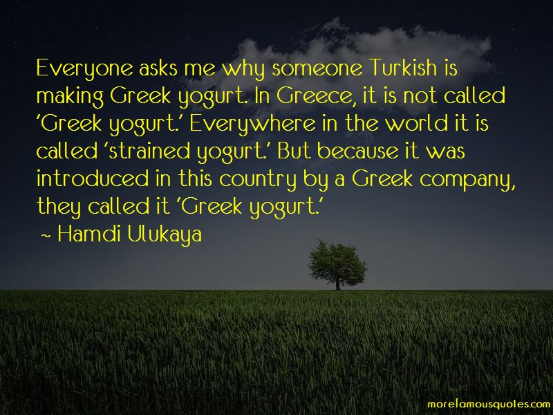 Greek Quotes Pictures 2