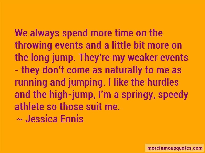 High Jump Quotes Pictures 4