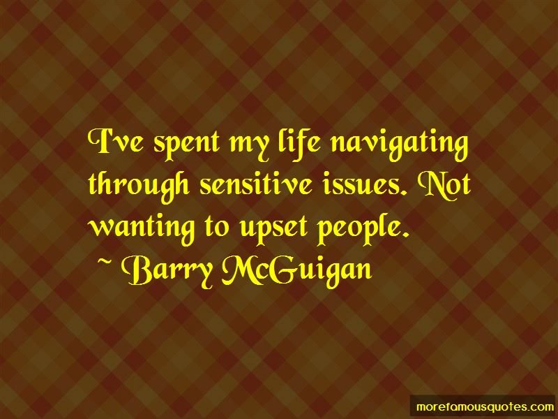 Quotes About Navigating Life