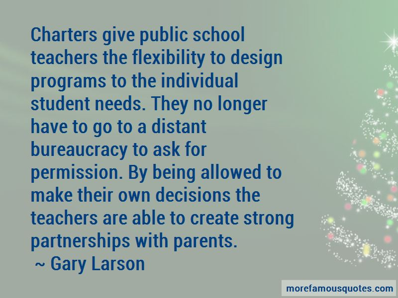 School Partnerships Quotes Pictures 2
