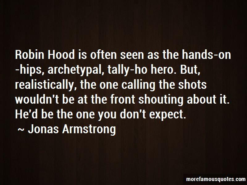 Hero Quotes Mesmerizing Archetypal Hero Quotes Top 4 Quotes About Archetypal Hero From