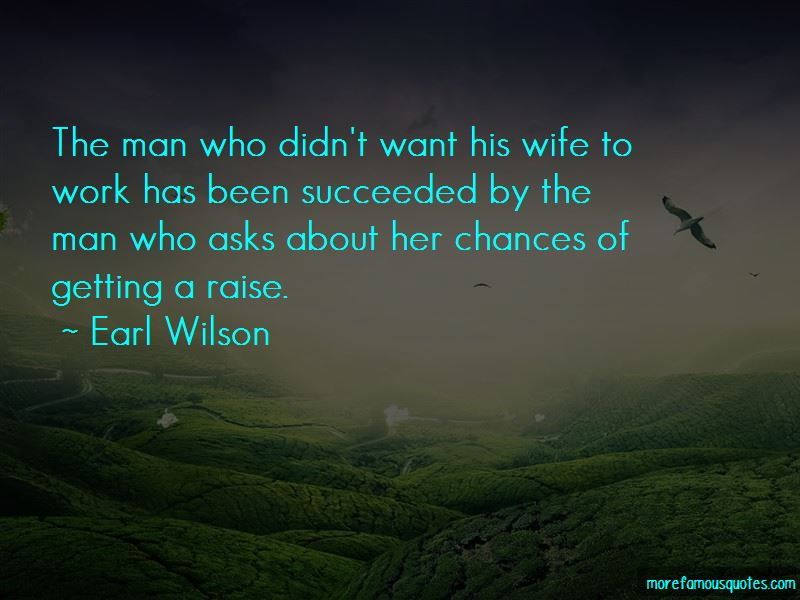 Getting A Raise Quotes Pictures 2