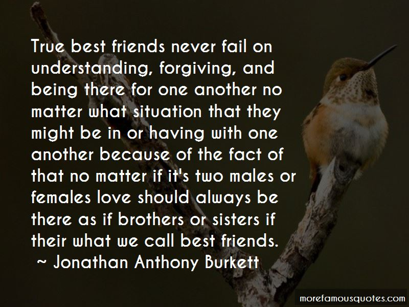 Best Friends Being Sisters Quotes Pictures 2
