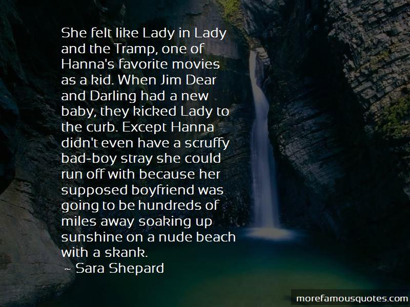 Quotes About Dear Ex Boyfriend