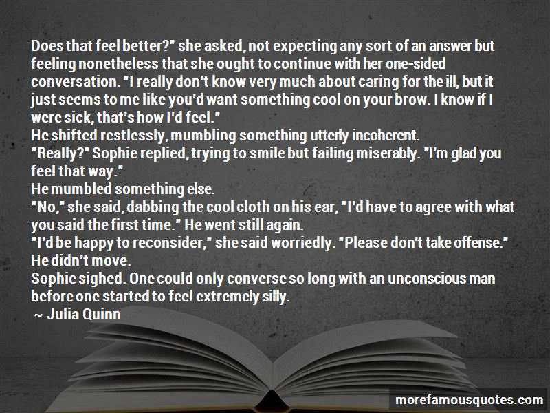 How Cool I Am Quotes Pictures 4