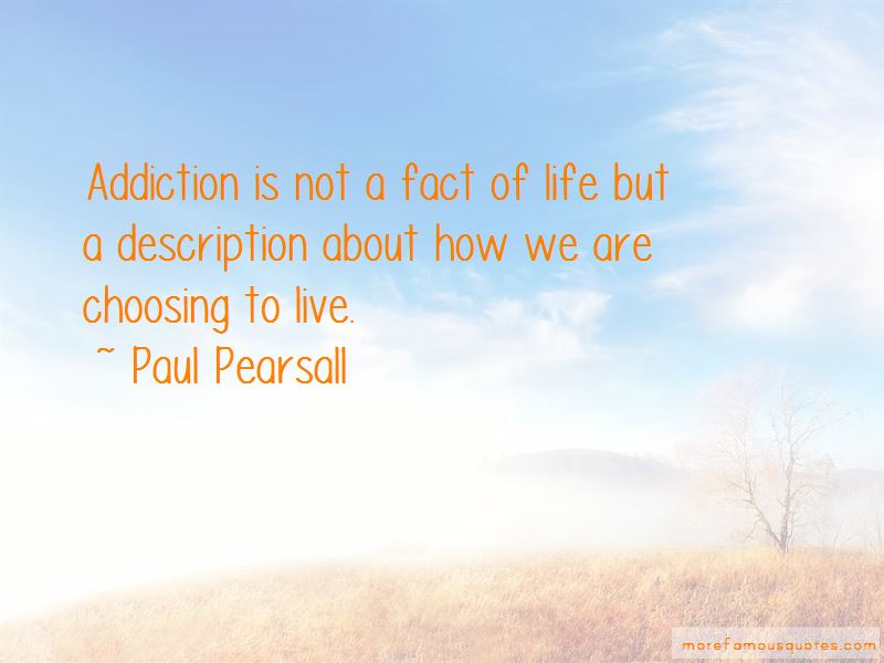 How We Live Life Quotes Pictures 3