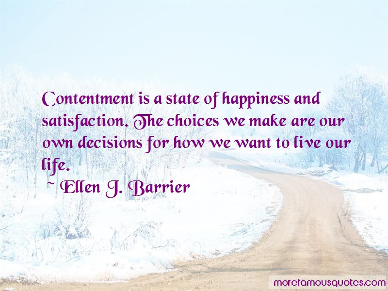 How We Live Life Quotes Pictures 4