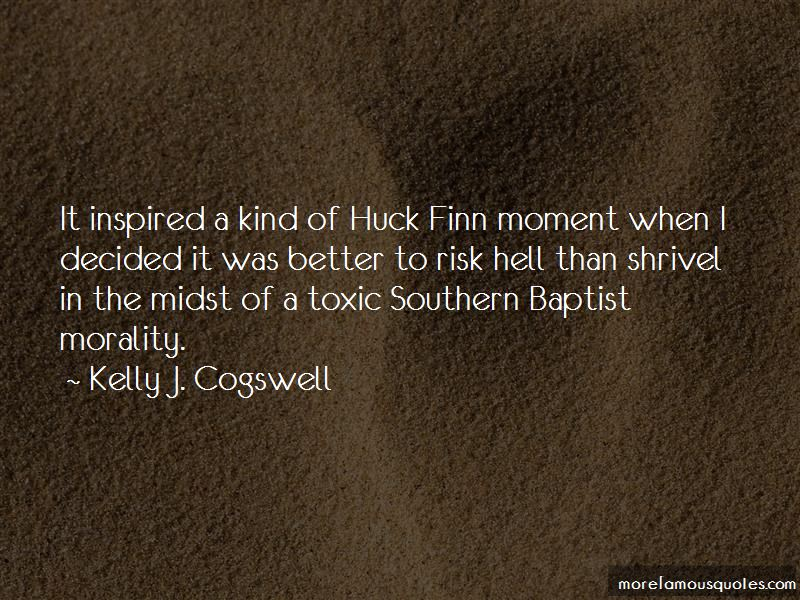 Conscience Huck Finn Quotes. QuotesGram |Conscience Huck Finn Quotes