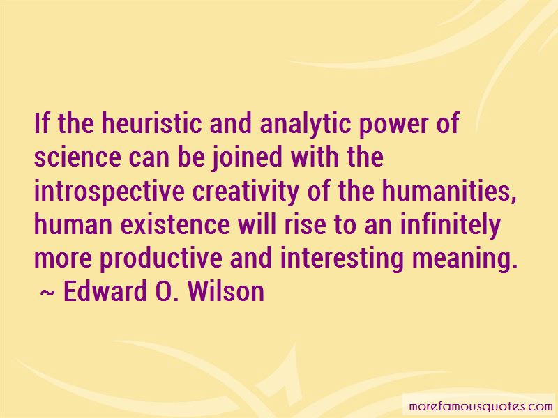 Power Of Science Quotes Pictures 4