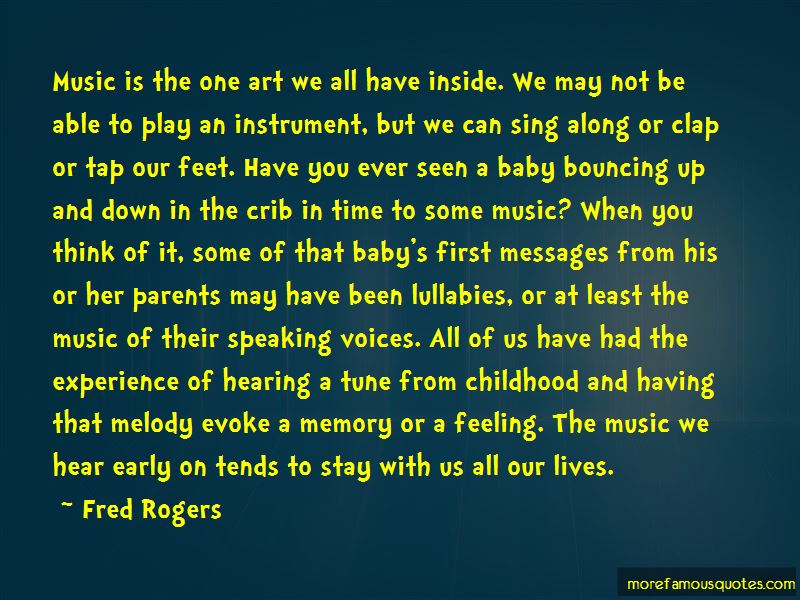 Time With Parents Quotes Pictures 4