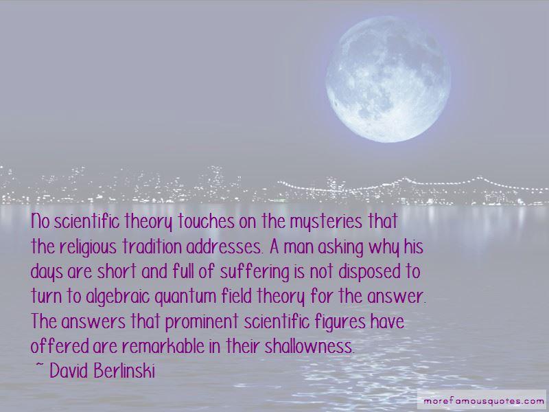 Algebraic Quotes Pictures 2