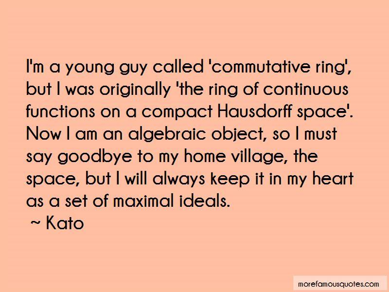 Algebraic Quotes Pictures 4