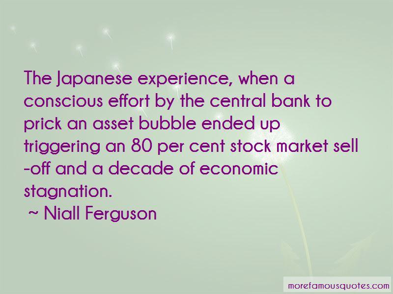 Asset Bubble Quotes Pictures 3