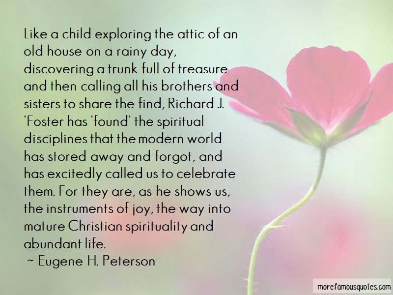 Celebrate Life Christian Quotes. U201c