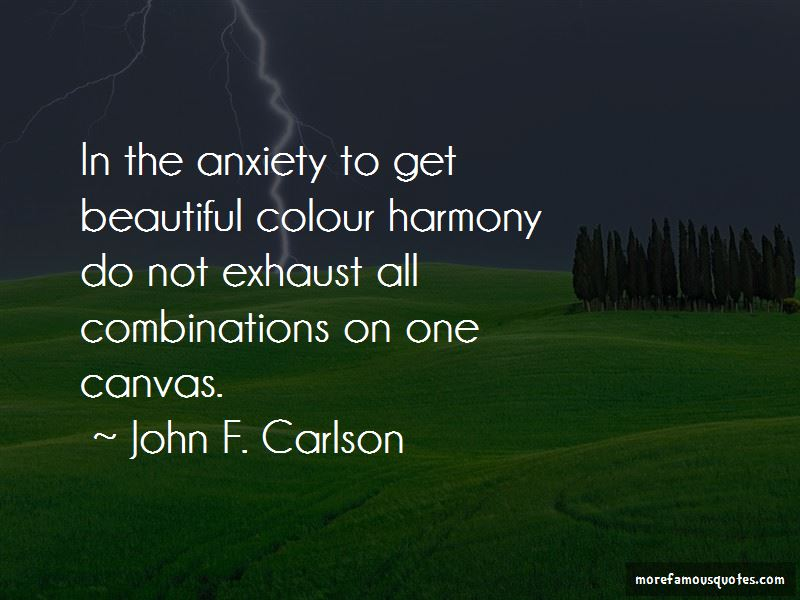 Colour Me Beautiful Quotes Pictures 2