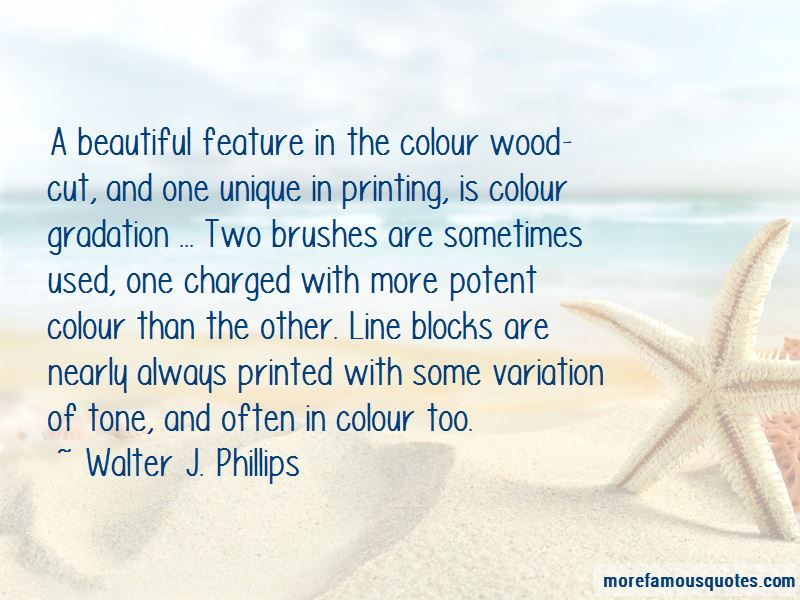 Colour Me Beautiful Quotes Pictures 4