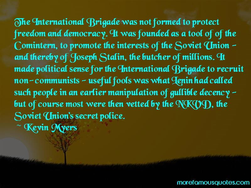 Comintern Quotes Pictures 2