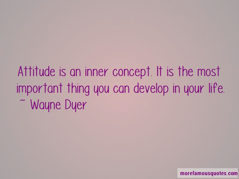 Develop Quotes Pictures 2