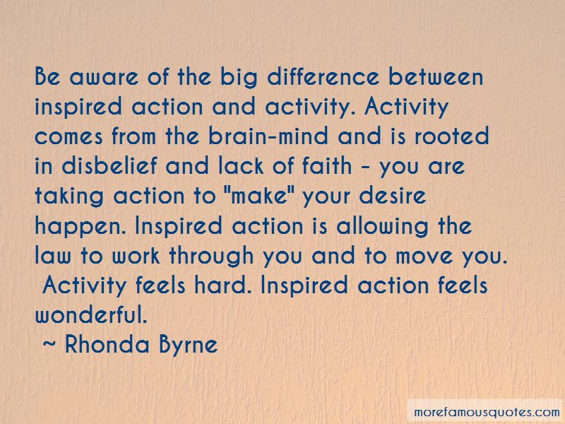Difference Between Mind And Brain Quotes Pictures 3