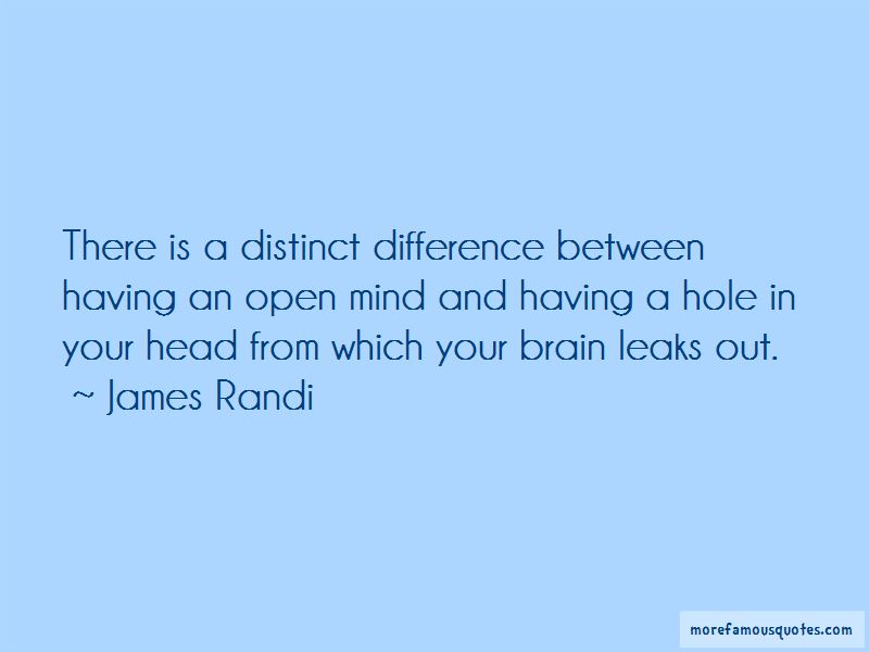 Difference Between Mind And Brain Quotes Pictures 4