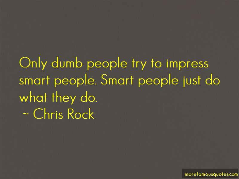 Dumb Vs Smart Quotes Pictures 3