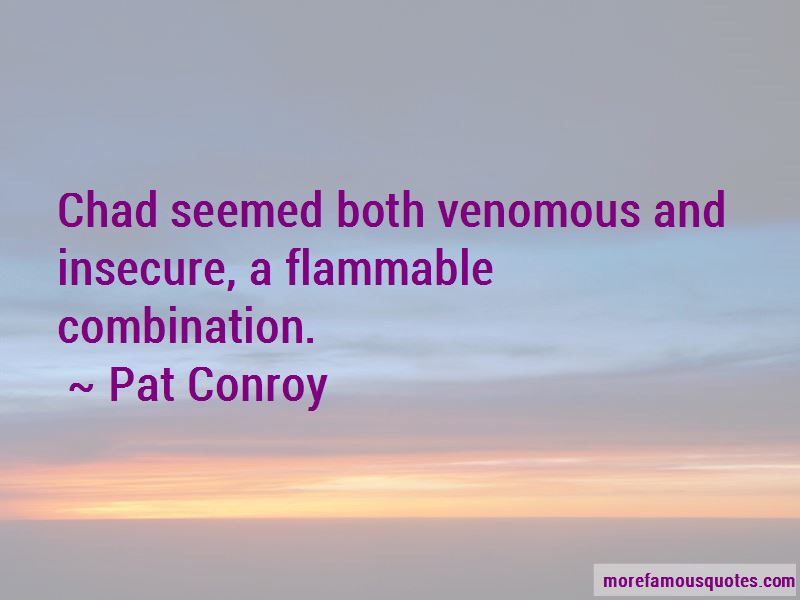Flammable Quotes Pictures 2