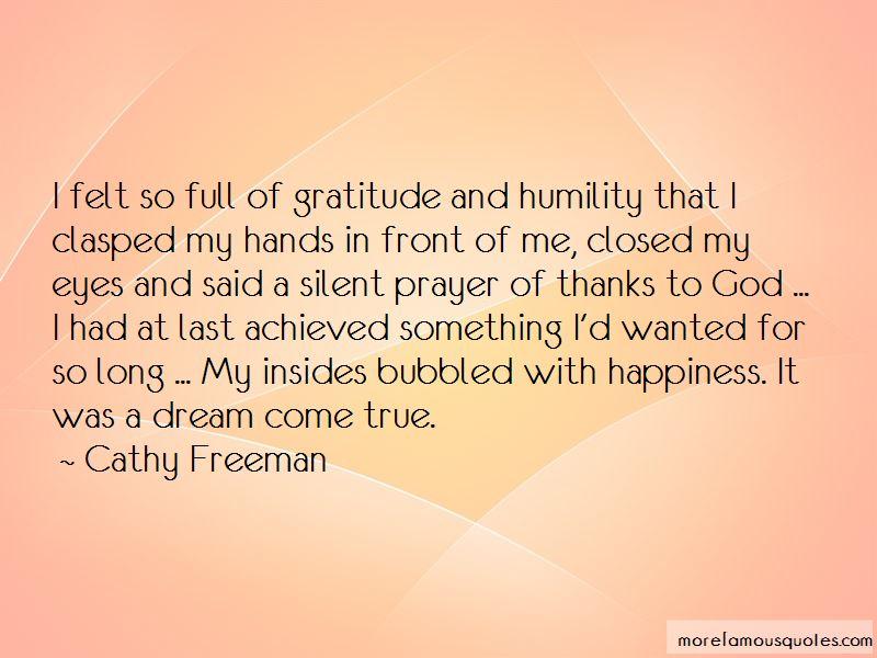 Full Of Gratitude Quotes Pictures 2