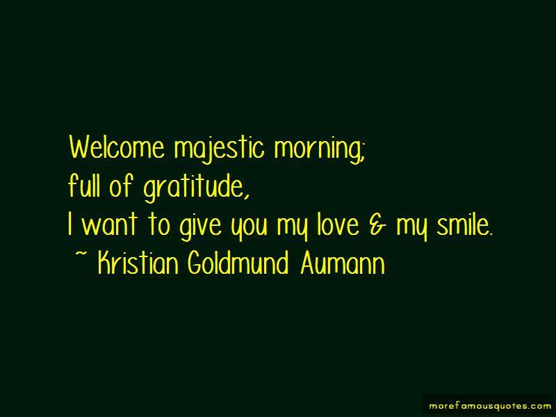 Full Of Gratitude Quotes Pictures 3