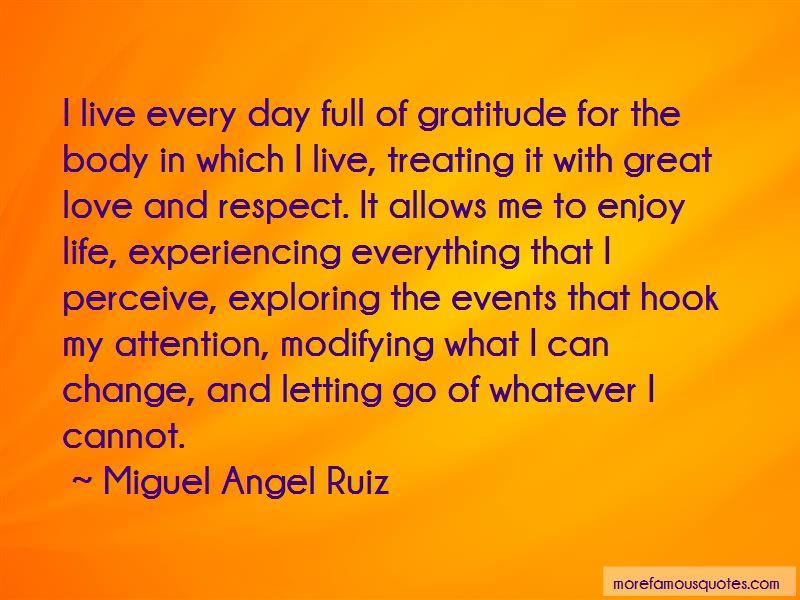 Full Of Gratitude Quotes Pictures 4