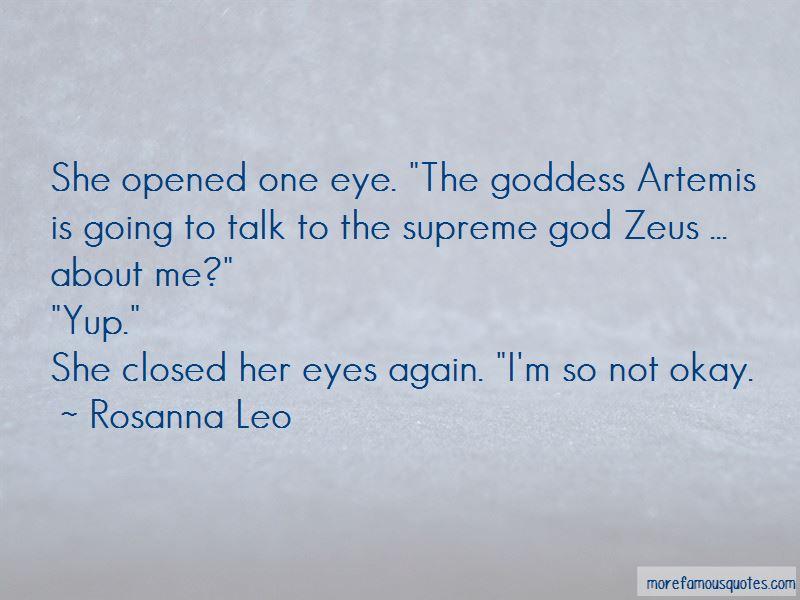 god zeus quotes top quotes about god zeus from famous authors