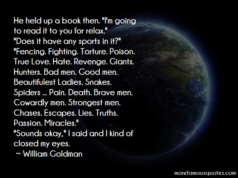 Im A Closed Book Quotes Pictures 3