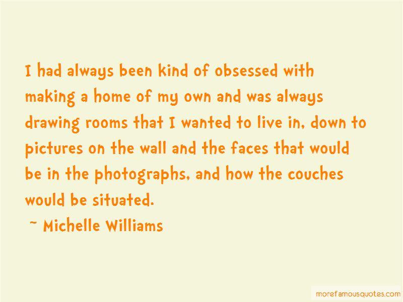 Im Me Pictures Quotes