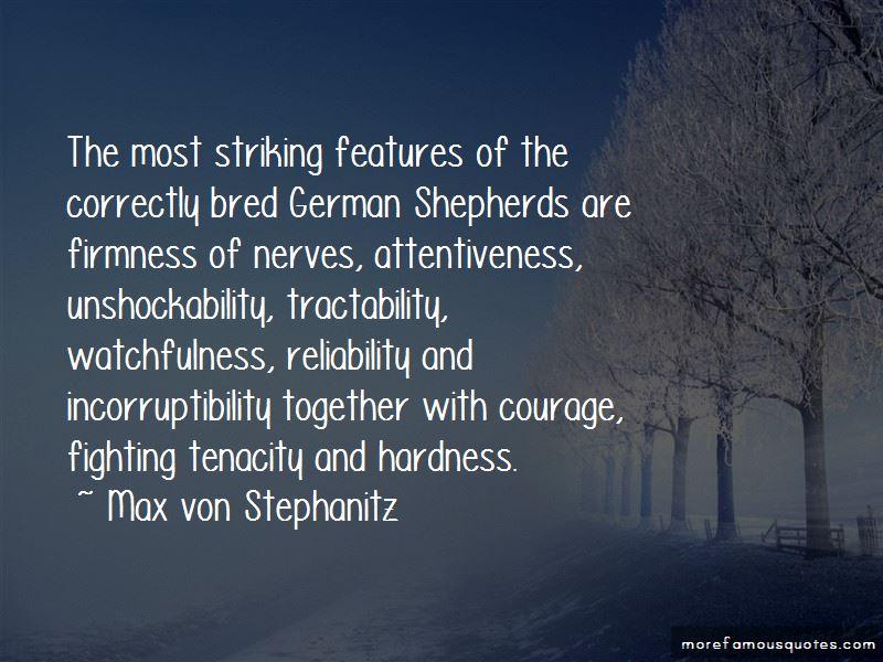 Incorruptibility Quotes Pictures 2