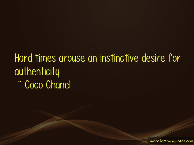 Instinctive Quotes Pictures 2