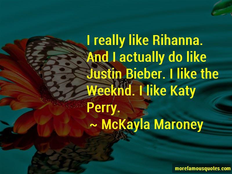 Katy Quotes